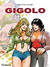 Télécharger le livre :  Gigolo