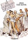 Télécharger le livre :  The Roman Life of Laura