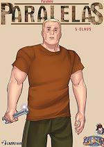 Télécharger le livre :  Parallèle - tome 5 Claus