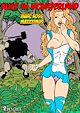 Télécharger le livre : Alice in Monsterland