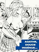 Téléchargez le livre :  Agathe, douce ingénue