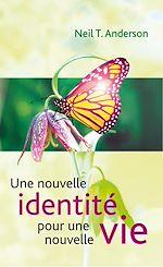 Télécharger cet ebook : Une nouvelle identité pour une nouvelle vie