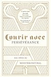 Télécharger le livre :  Courir avec persévérance