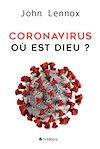 Télécharger le livre :  Coronavirus: où est Dieu ?