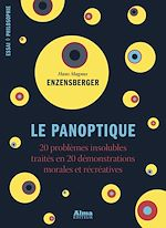 Download this eBook Le panoptique