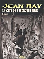 Download this eBook La cité de l'indicible peur