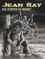 Download this eBook Les contes du whisky