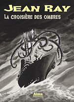 Download this eBook La croisière des ombres