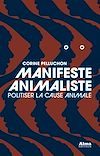 Télécharger le livre :  Manifeste animaliste