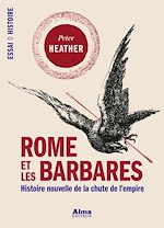 Download this eBook Rome et les barbares