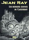 Télécharger le livre :  Les derniers contes de Canterbury