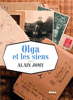 Download this eBook Olga et les siens
