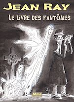 Download this eBook Le livre des fantômes