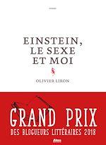 Download this eBook Einstein, le sexe et moi