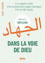 Download this eBook Dans la voie de Dieu