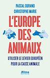 Télécharger le livre :  L'Europe des animaux