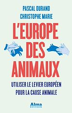Download this eBook L'Europe des animaux