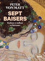 Download this eBook Sept baisers
