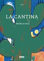 Download this eBook La cantina