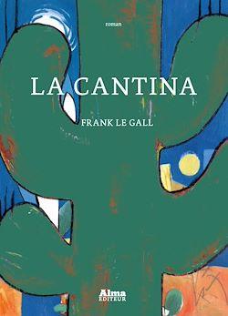 Download the eBook: La cantina