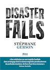 Télécharger le livre :  Disaster falls