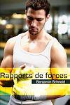 Télécharger le livre :  Rapports de forces
