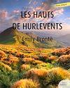Télécharger le livre :  Les Hauts de Hurlevent
