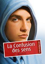 Téléchargez le livre :  La confusion des sens