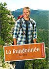 Télécharger le livre :  La randonnée