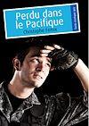 Télécharger le livre :  Perdu dans le Pacifique