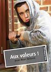 Télécharger le livre :  Aux voleurs !