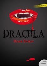 Download this eBook Dracula
