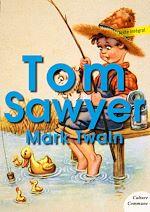 Download this eBook Les aventures de Tom Sawyer