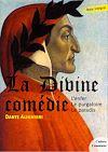 Télécharger le livre :  La Divine comédie