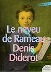 Télécharger le livre :  Le neveu de Rameau