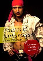 Téléchargez le livre :  Pirates et barbaresques