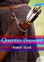 Download this eBook Quentin Durward