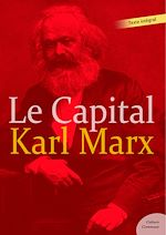 Download this eBook Le Capital