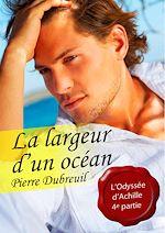 Téléchargez le livre :  La largeur d'un océan