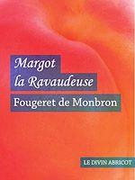 Téléchargez le livre :  Margot la Ravaudeuse