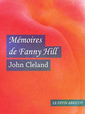 Téléchargez le livre :  Mémoires de Fanny Hill