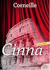 Télécharger le livre :  Cinna
