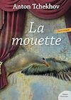 Télécharger le livre :  La Mouette