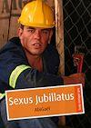 Télécharger le livre :  Sexus Jubillatus