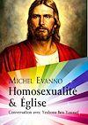 Télécharger le livre :  Homosexualité et Église