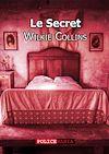 Télécharger le livre :  Le secret