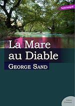 Download this eBook La Mare au diable