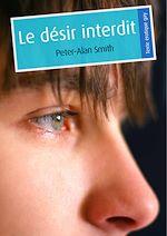 Téléchargez le livre :  Le désir interdit