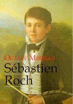 Téléchargez le livre :  Sébastien Roch