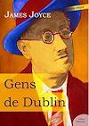 Télécharger le livre :  Gens de Dublin